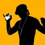 Apple обвинили в нечестной борьбе с конкурентами