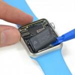 Пользователи жалуются на недостаточное время автономной работы Apple Watch