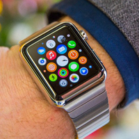 Apple_Watch_Review_0