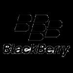 Apple собирается купить BlackBerry