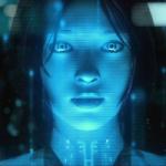 Голосовой помощник Cortana появится на iOS и Android