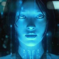 Cortana-icon