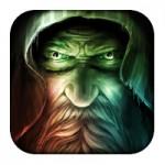 Earthcore: Shattered Elements — новый и перспективный игрок на поле карточных игр для iOS