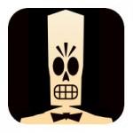 Приключенческий квест Grim Fandango Remastered стал доступен в App Store
