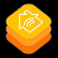 HomeKit-logo-3