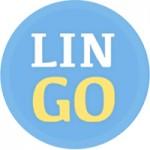 Lingo – помощник в изучении иностранных языков