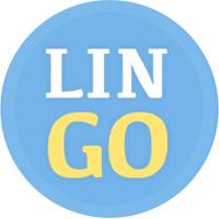 Lingo_0