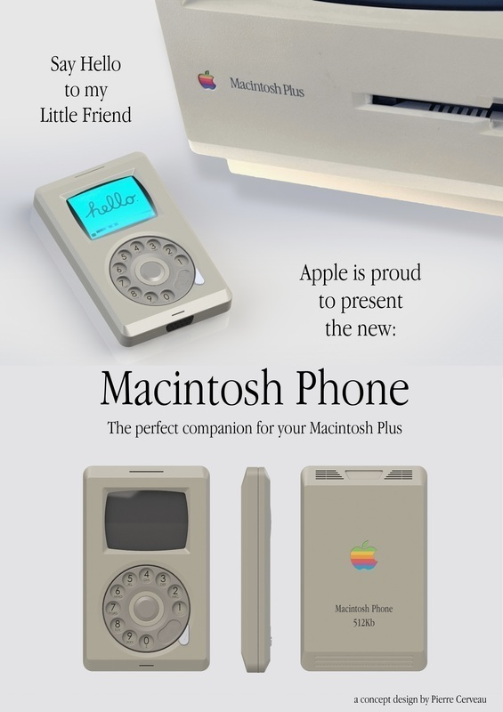 Mac-Phone-1