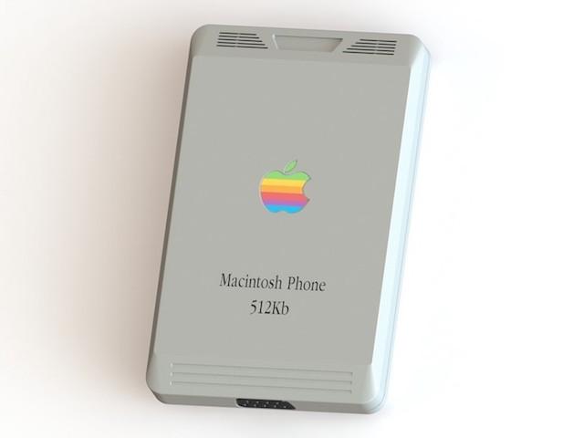 Mac-Phone-3