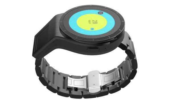 Magic View_Smartwatch_1
