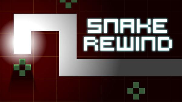 Snake Rewind_1