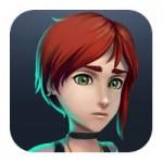 Til Morning's Light — новая приключенческая головоломка от Amazon Game Studios