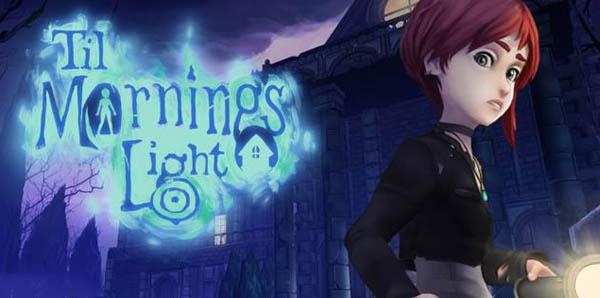 Til Morning's Light_1