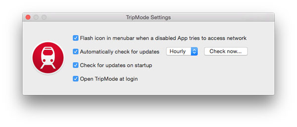 TripMode_3