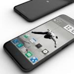 ZTE планирует выпустить смартфон, похожий на iPhone 6