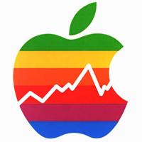apple-akcii_0