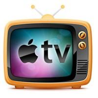 apple-itv-200x200