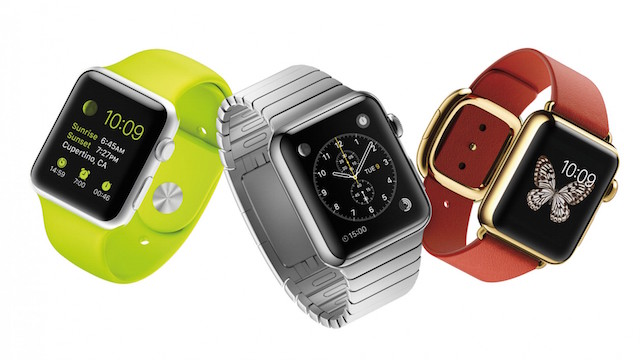 apple-iwatch_2000x1125-1940x1091