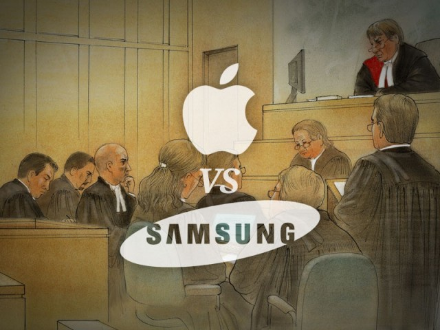 apple-vs-samsung-court-013-640x480