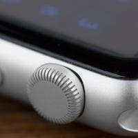 apple-watch-digit-crown-0