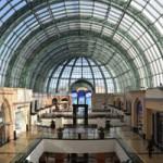 Apple откроет в Дубае самый большой в мире Apple Store