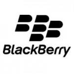 На покупку BlackBerry претендует Microsoft