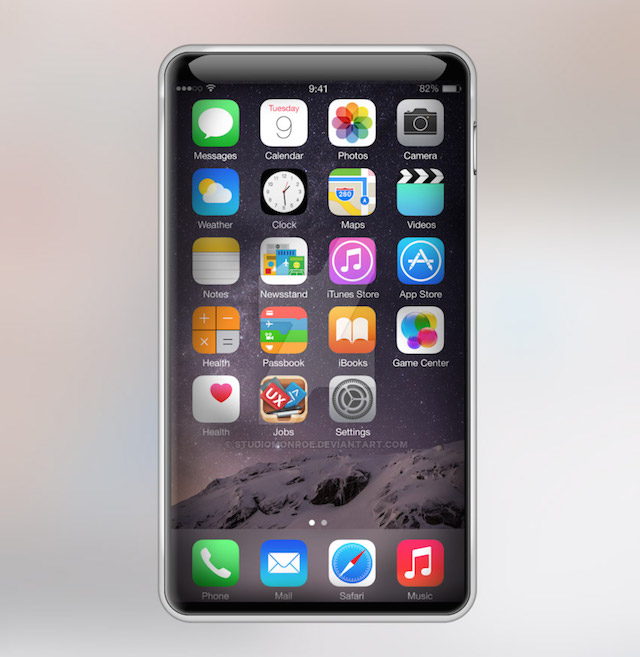 concept-iphone-force-touch-1