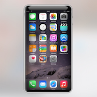 concept-iphone-force-touch-icon