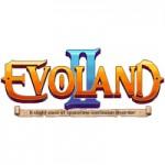 Вторая часть Evoland появится летом