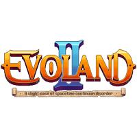 evoland 2_0