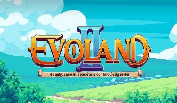 evoland 2_1
