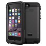LifeProof FRĒ Power — новый чехол-аккумулятор для iPhone