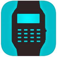 geek-watch-icon