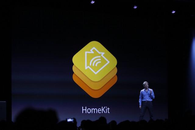 homekit-1