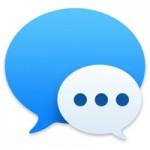 Как отключить звуковые уведомления в Сообщениях