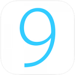 Главное в iOS 9 и OS X 10.11 — стабильность, безопасность и производительность