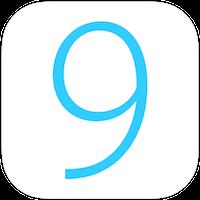 iOS9-icon