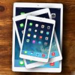 Видеообзор чехла для iPad Pro