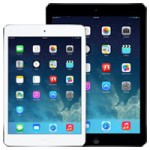 В 2015 году поставки iPad могут снизиться на 20 %