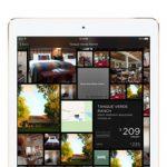 Apple выпустила новый рекламный ролик, посвященный iPad