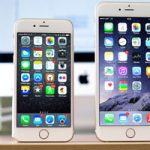 Во втором квартале Apple продаст 51 млн iPhone