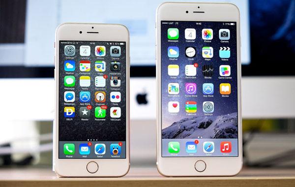 iPhone 6_6 Plus_1
