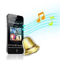 iPhone_ringtone_1