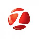 Zadarma: бесплатные звонки по всему миру
