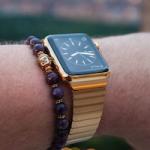 Как превратить обычные Apple Watch в золотые всего за $500