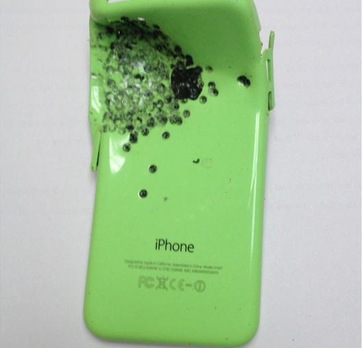 iphone-5c-shoot-1