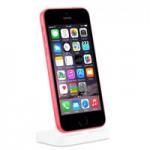 iPhone 6c засветился на сайте Apple