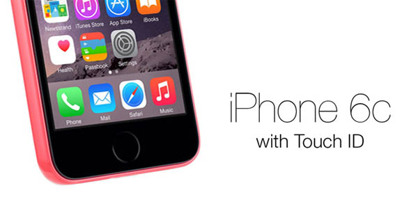 iphone-6c-touch-id_1