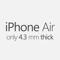 iphone-air-icon