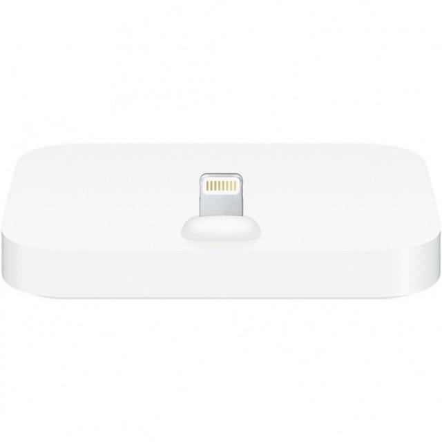 Apple «случайно» показала новый iPhone— СМИ
